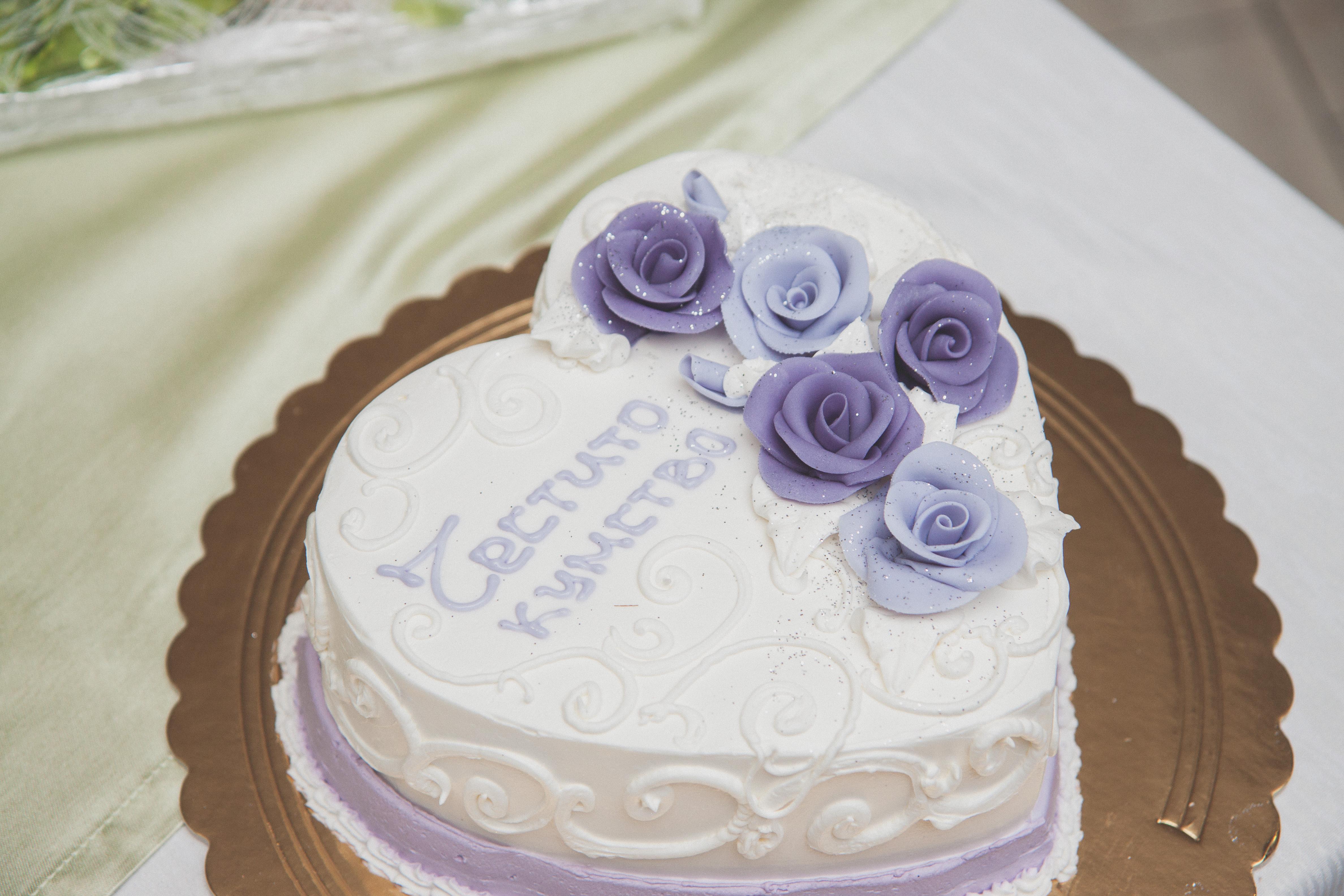 Event NewLive Agency - организация и реализация на сватби, фирмени и частни партита, балове, годежи и други.