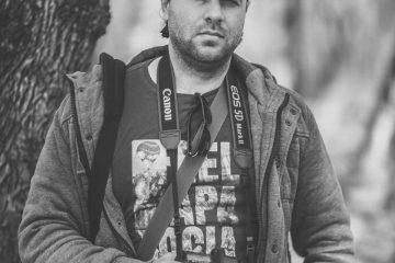 Валентин Александорв - фото, Event NewLive Agency