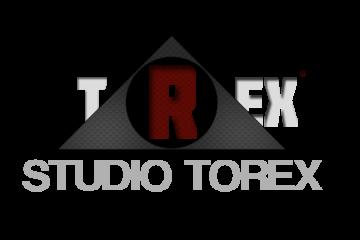 Studio Torex - Event NewLive Agency