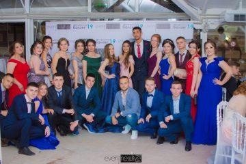 Балове 2019, Крумовград, Event NewLive Agency