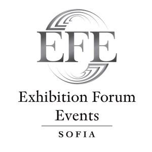 EFE Hall - приятел на Event NewLive Agency