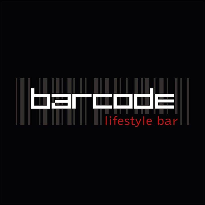 Club Barcode Haskovo - приятел на Event NewLive Agency