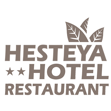 Hesteya Svilengrad - Event NewLive Agency, Wedding, TopHost, Теодор Тодоров - Тео
