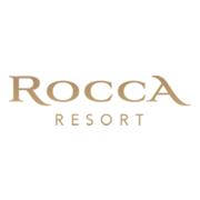 Rocca resort - приятел на Еvent NewLive Agency