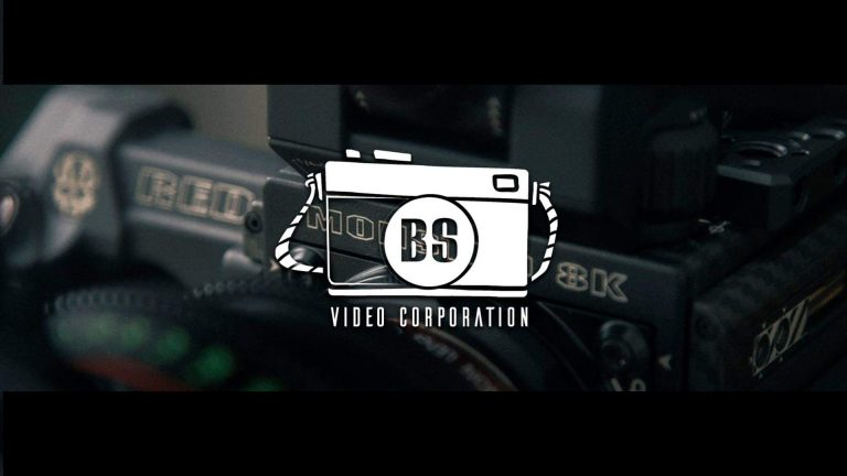 BS Video Corporation - Event NewLive Agency
