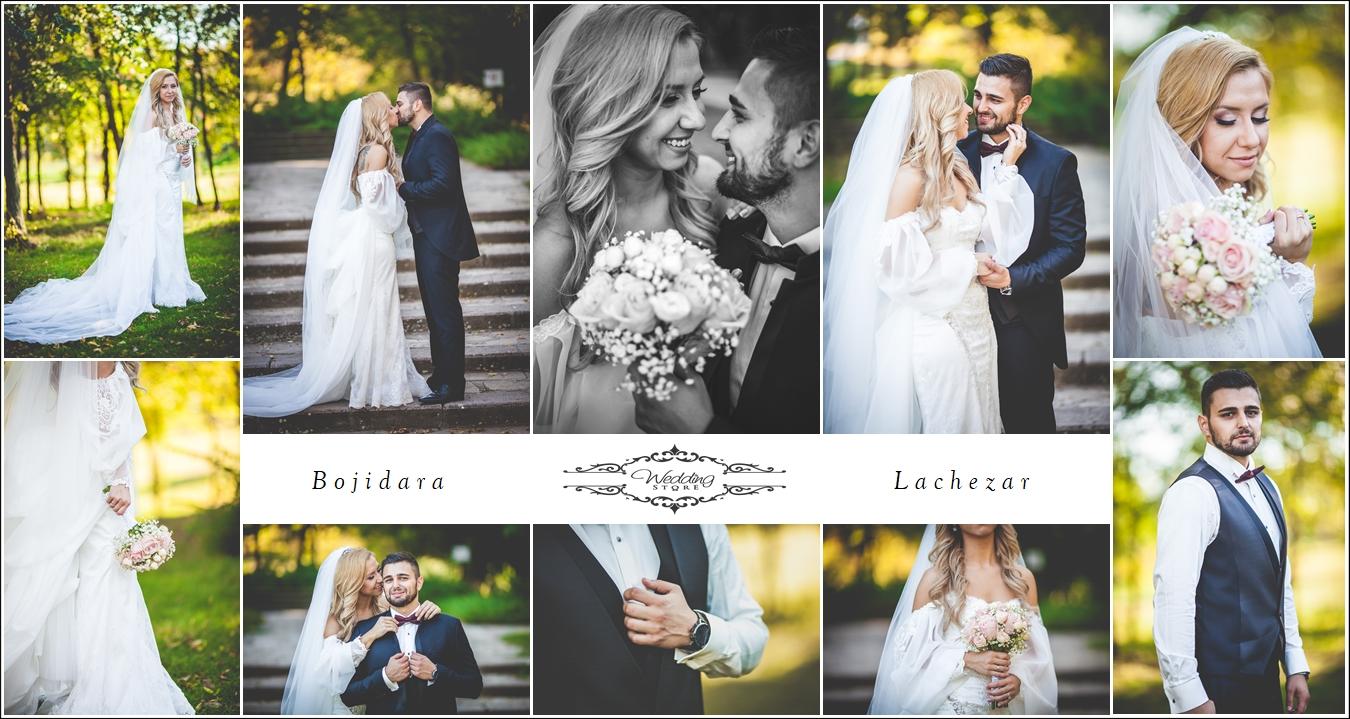 Валентин Александров - фото, Event NewLive Agency - цялостна организация на събития - сватби, балове и фирмени партита