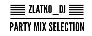 Zlatko_DJ - Event NewLive Agency
