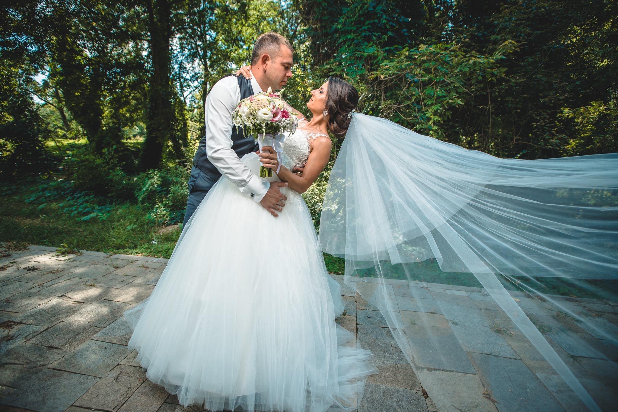 Мария и Митко - сватба, Event NewLive Agency - организация на сватби - www.eventnewlive.eu
