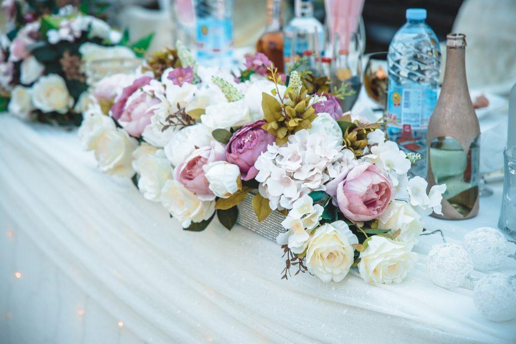 Огранизация на сватби, балове, фирмено и частно парти, водещи, Теодор Тодоров - водещ номер едно! - Event NewLive Agency - www.eventnewlive.eu