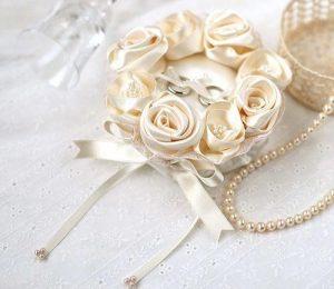 Варна - Event NewLive Agency, организация на сватби, балове, фирмени и частни партита