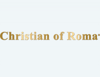 Christian-of-Roma