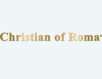 Christian-of-Roma